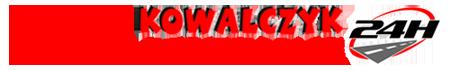 Pomoc Drogowa Kowalczyk 24h - pomoc drogowa Kalisz, drogowa pomoc, holowanie samochodów ciężarowych, pomoc drogowa ciężarowe, kalisz pomoc drogowa 24h, holowanie pojazdów ciezarowych.